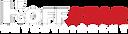 Hoffstar logo old white.png