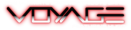 VOYAGE_Logo 4.222.19 ver 2.png