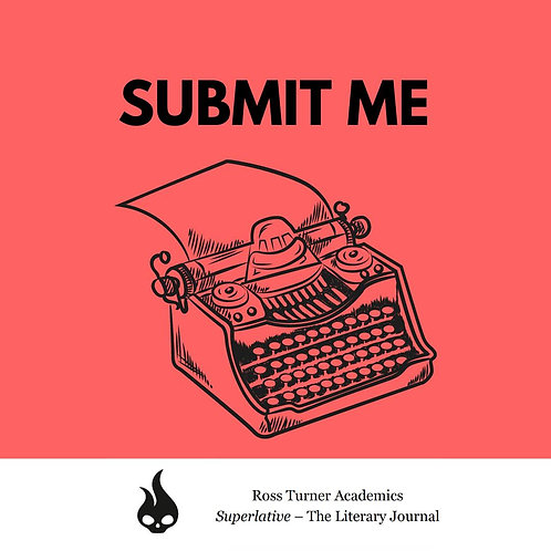 Short Story Competition Entry Fee