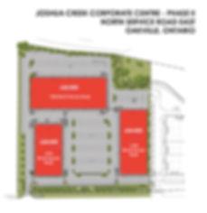 Site Plan Revised_1019 for website.jpg