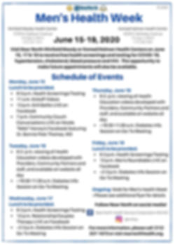 MHW 2020 Schedule of Events Image.jpg