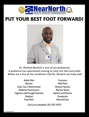 podiatry flyer.png