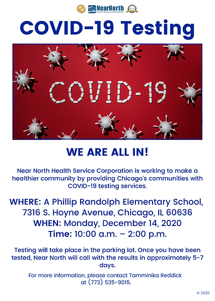 FINAL COVID-19 Testing 12-14-2020.png