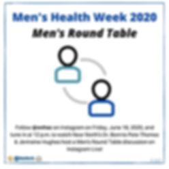 MHW 2020 Round Table.jpg
