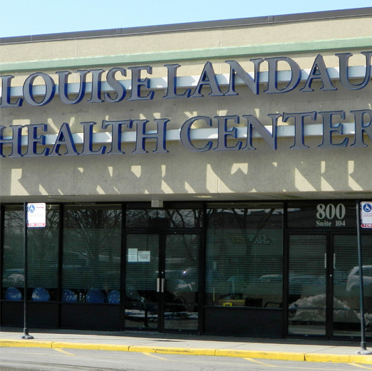 Louise Landau 1000-05.jpg