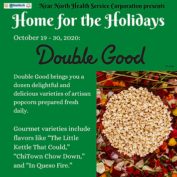 Double Good Popcorn Graphic (1).png