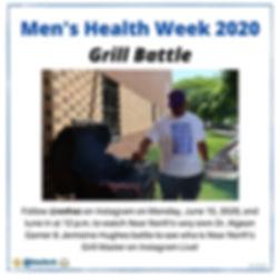 MHW 2020 Grill Battle For Social Media.j