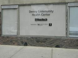 Denny Community Health Center