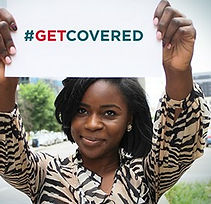 Website--Get Covered Pic With Woman.jpg