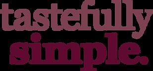 Tastefully-Simple-Logo.png