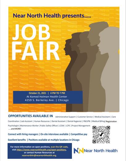 new job fair flyer .png