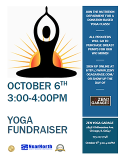 yoga fundraiser.png