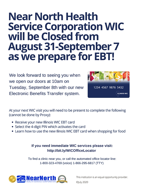 WIC Closing Sign 7.30.20 (1).png