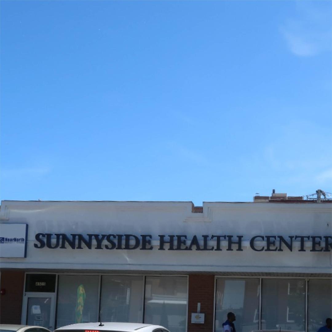 Sunnyside 1000-06.jpg