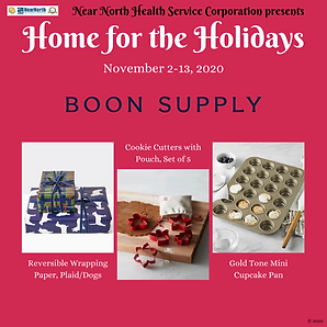 Boon Supply Feature.png