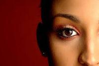 JULY Eye Injury Awareness Month