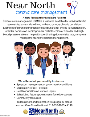 chronic care management flyer.png