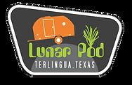 LunarPodLogo.png