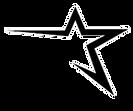 starGazer_edited.png