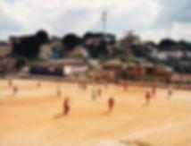 Varzea Image 46.jpg