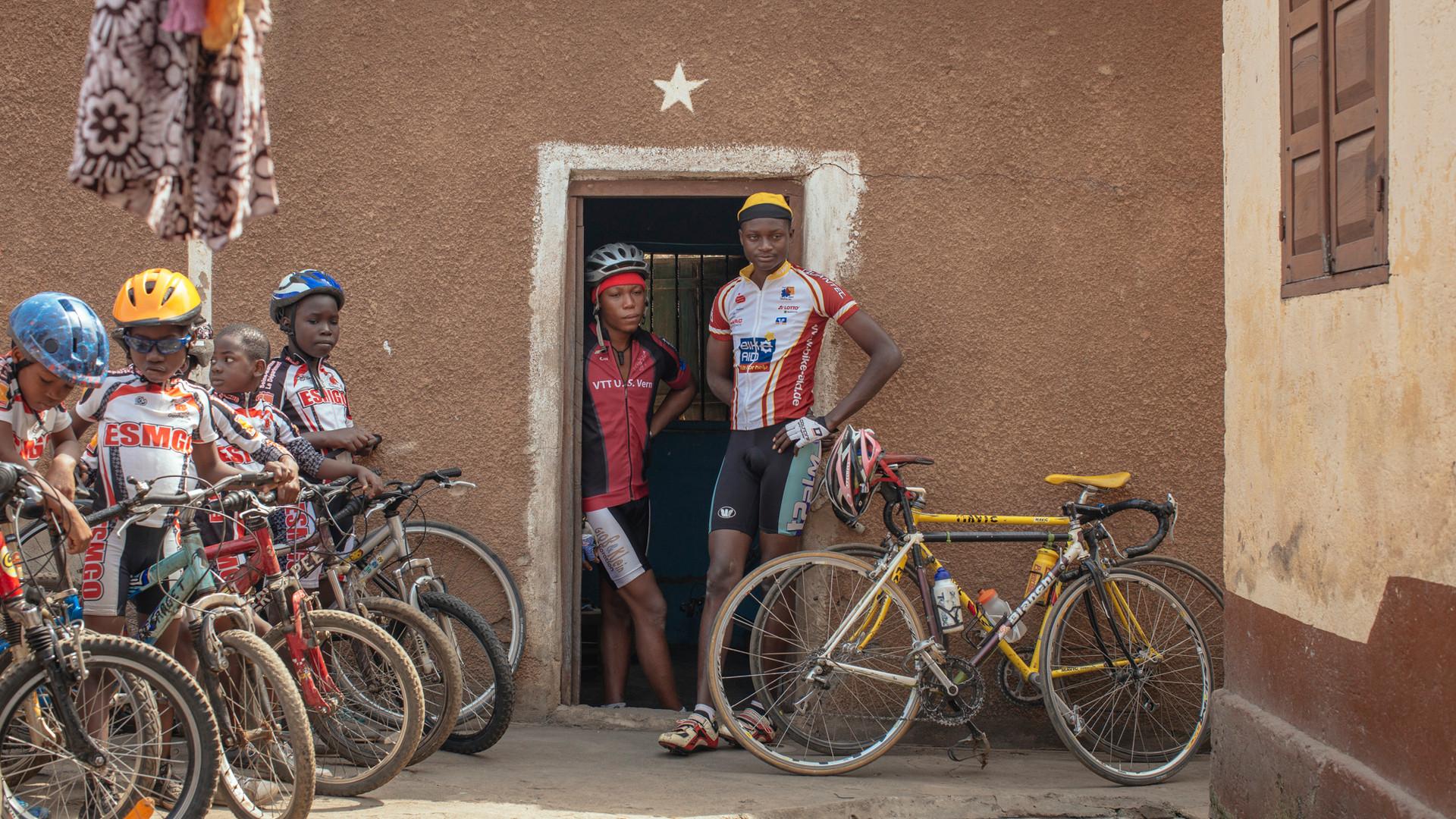 0032_Togo_KpaliméCyclingProject_20151220