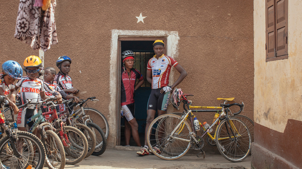 0032_Togo_KpaliméCyclingProject_20151220