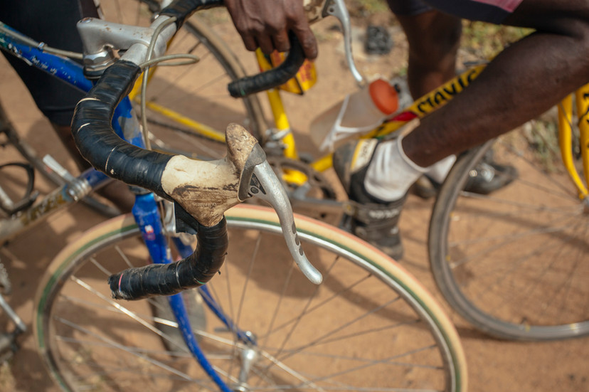0222_Togo_KpaliméCyclingProject_20151220