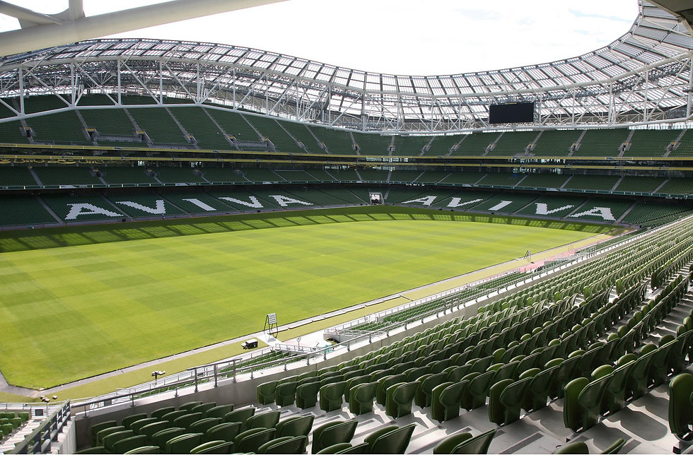 AVIVA_STADIUM_INTERIOR_NORTH_WEST.jpg