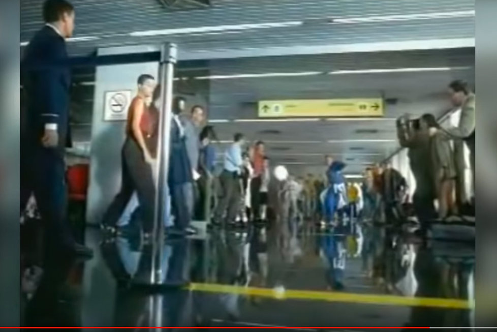 airport11.jpg