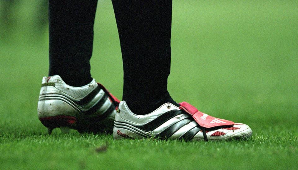 becks_preds_adidas_img7.jpg