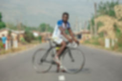 0249_Togo_KpaliméCyclingProject_20151221
