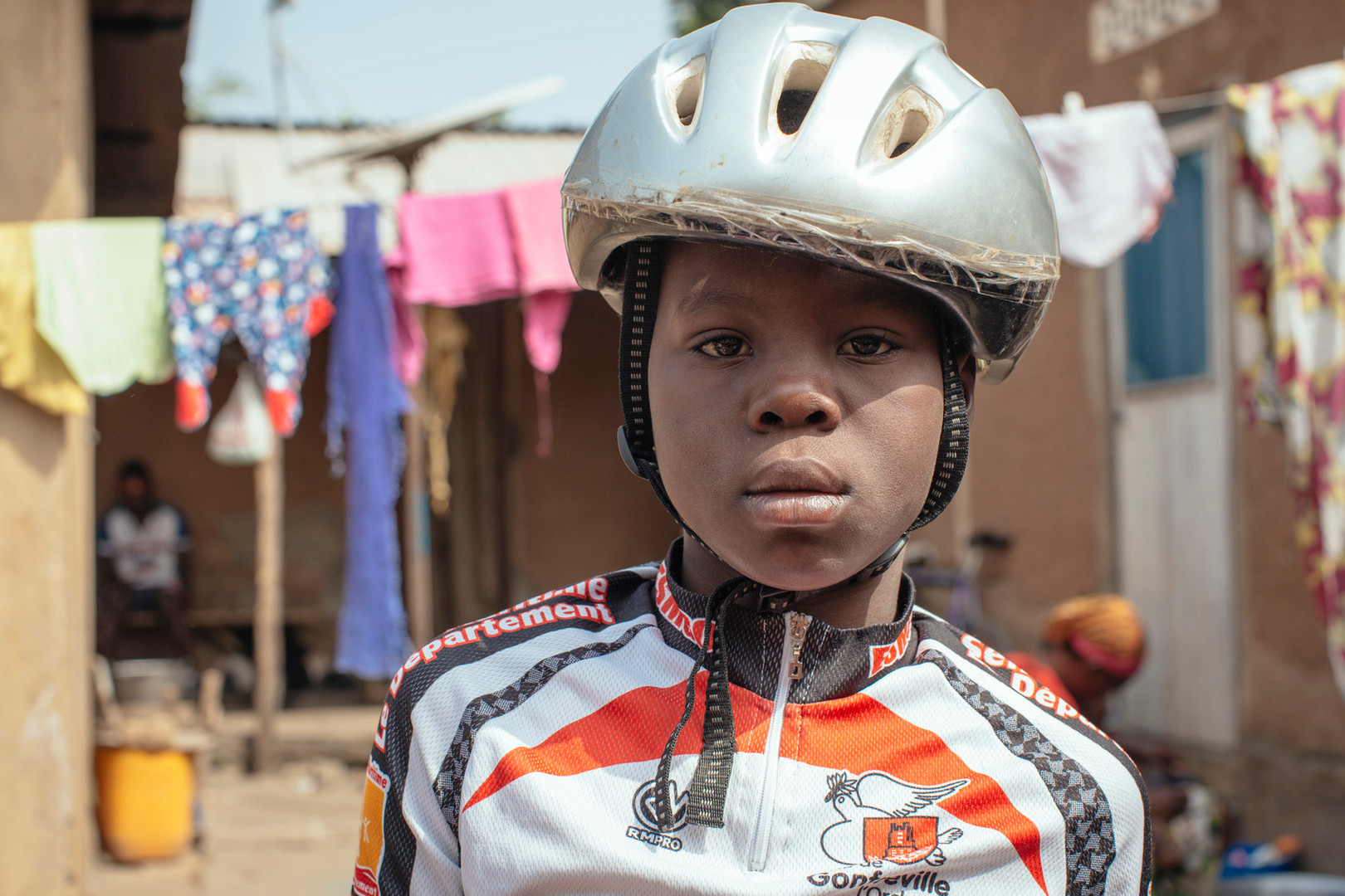 0015_Togo_KpaliméCyclingProject_20151220