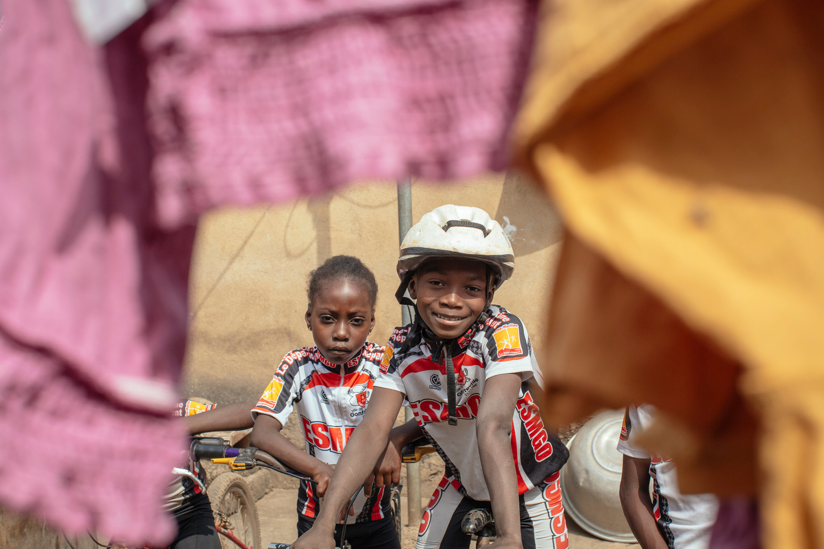 0051_Togo_KpaliméCyclingProject_20151220
