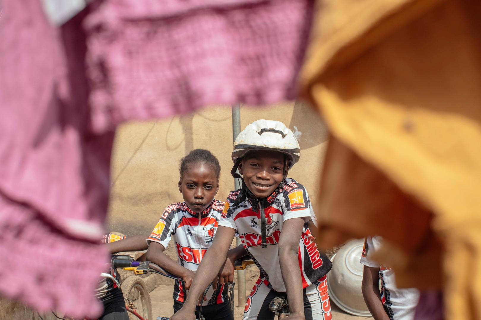 0051_Togo_KpaliméCyclingProject_20151220