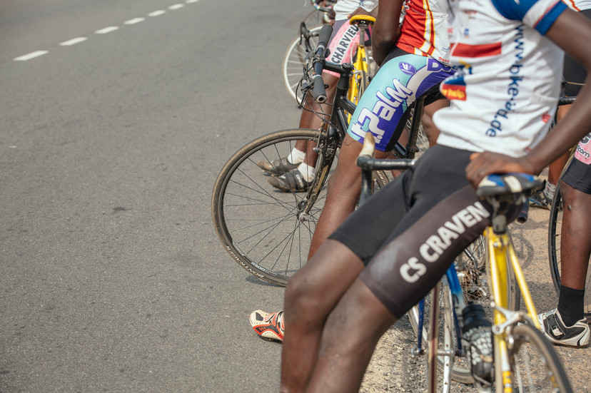 0259_Togo_KpaliméCyclingProject_20151221