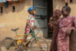 0066_Togo_KpaliméCyclingProject_20151220