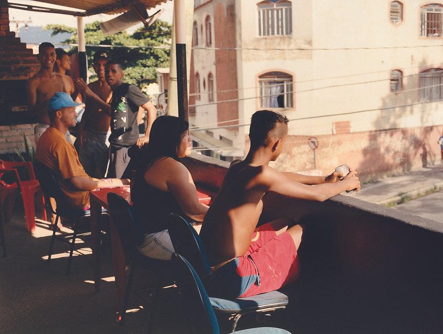 Varzea Image 45.jpg