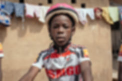 0012_Togo_KpaliméCyclingProject_20151220