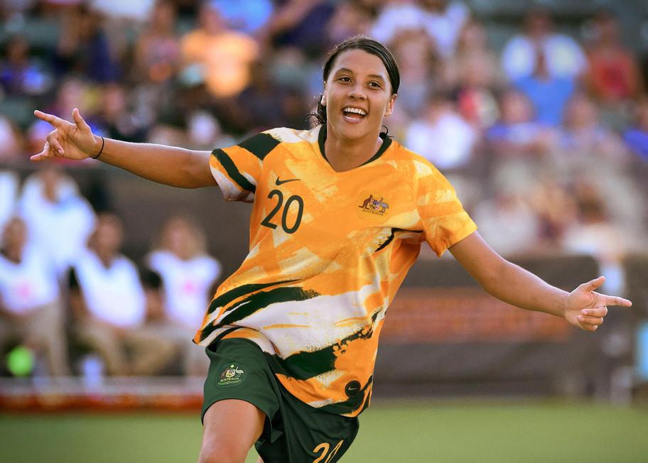 australia-national-team-kit-2019-perform
