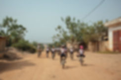 0163_Togo_KpaliméCyclingProject_20151220