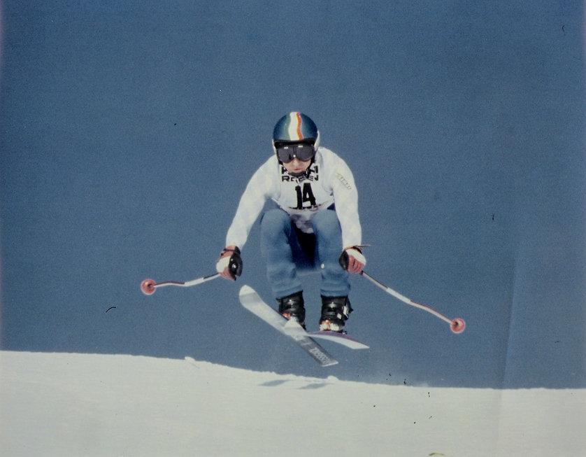 Herbert_Plank_Februar_1979.jpg