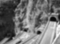 Passo Boldo_01g.jpg