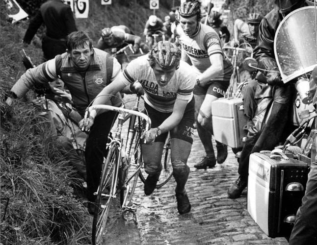 poster-freddy-maertens-1977.jpg