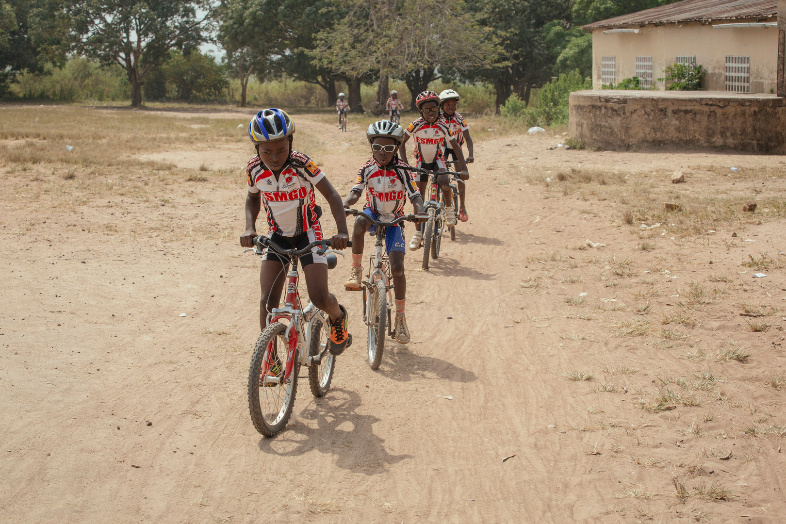 0072_Togo_KpaliméCyclingProject_20151220