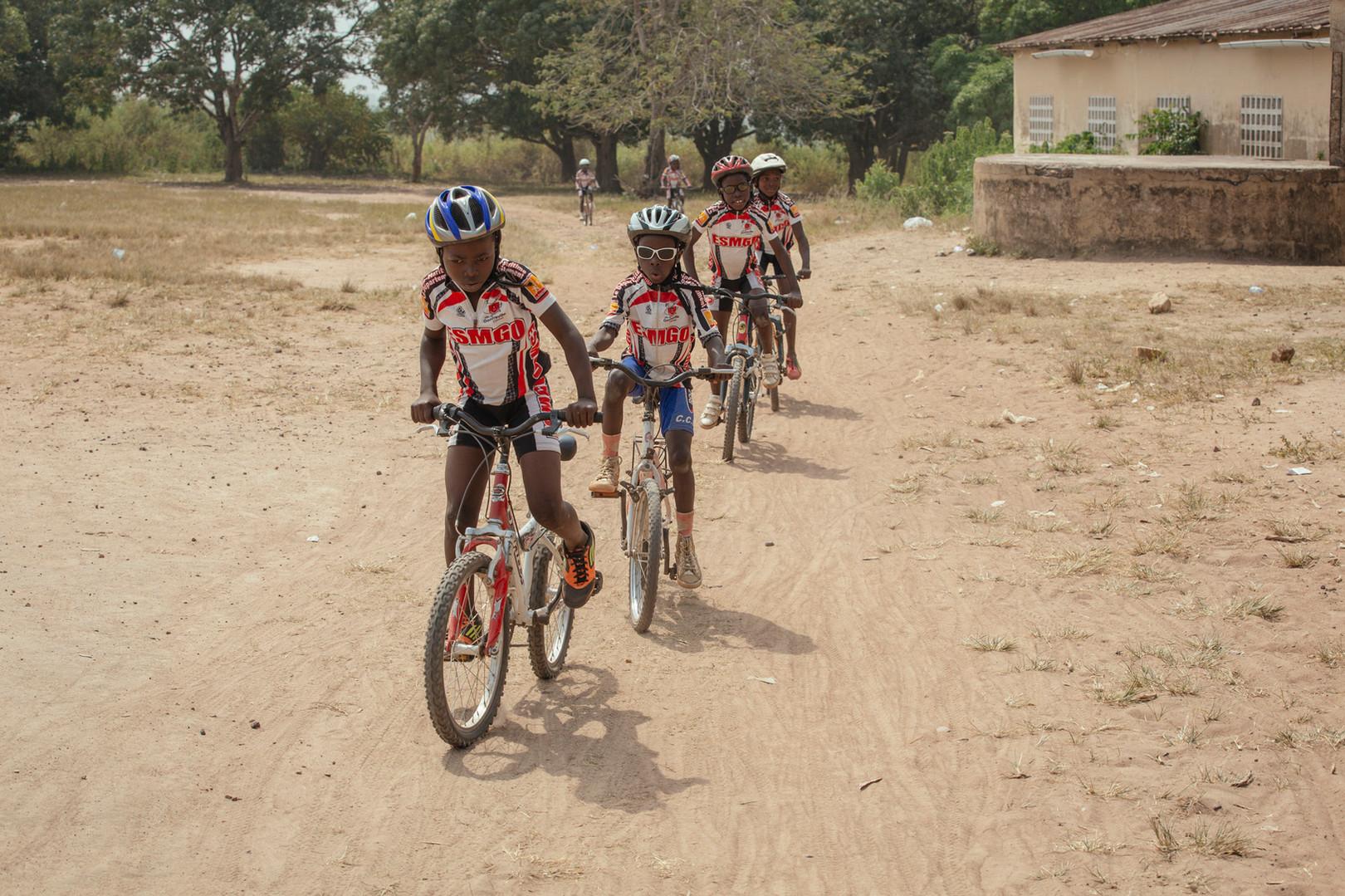 0072_Togo_KpaliméCyclingProject_20151220