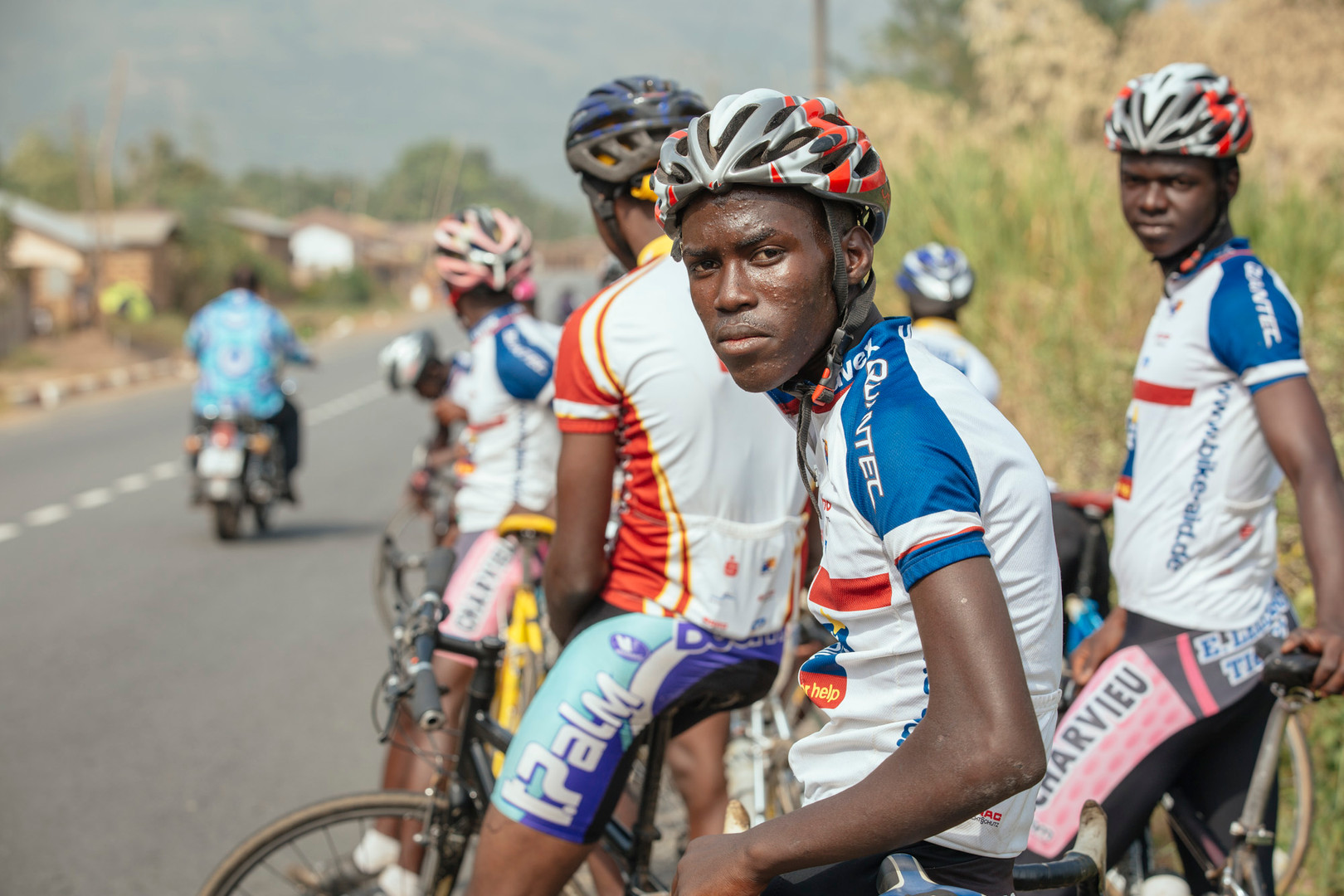 0260_Togo_KpaliméCyclingProject_20151221