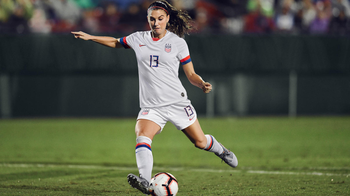 usa-national-team-kit-2019-performance-0
