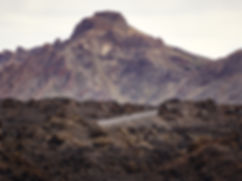 Mt Tiede_19.jpg