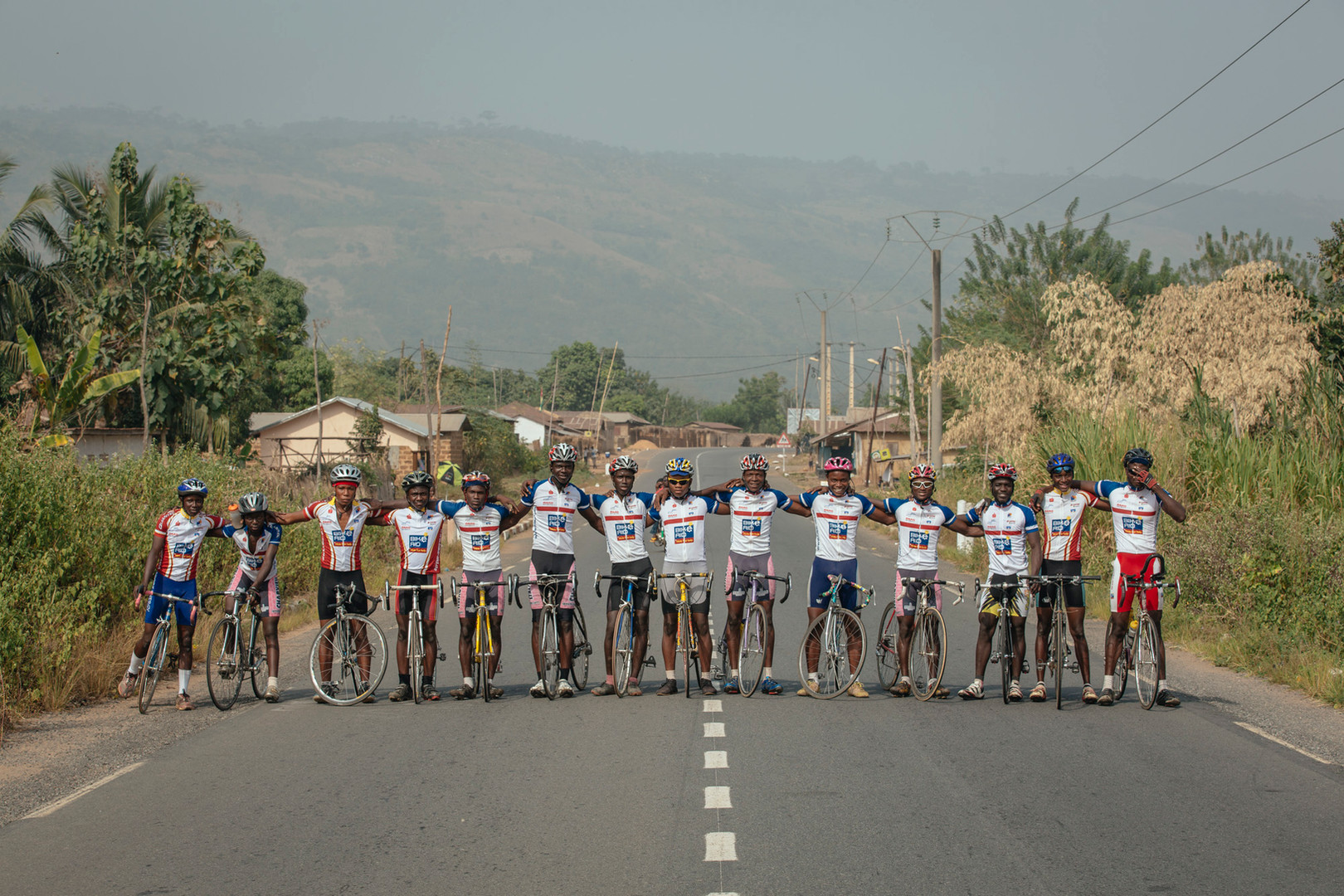 0288_Togo_KpaliméCyclingProject_20151221