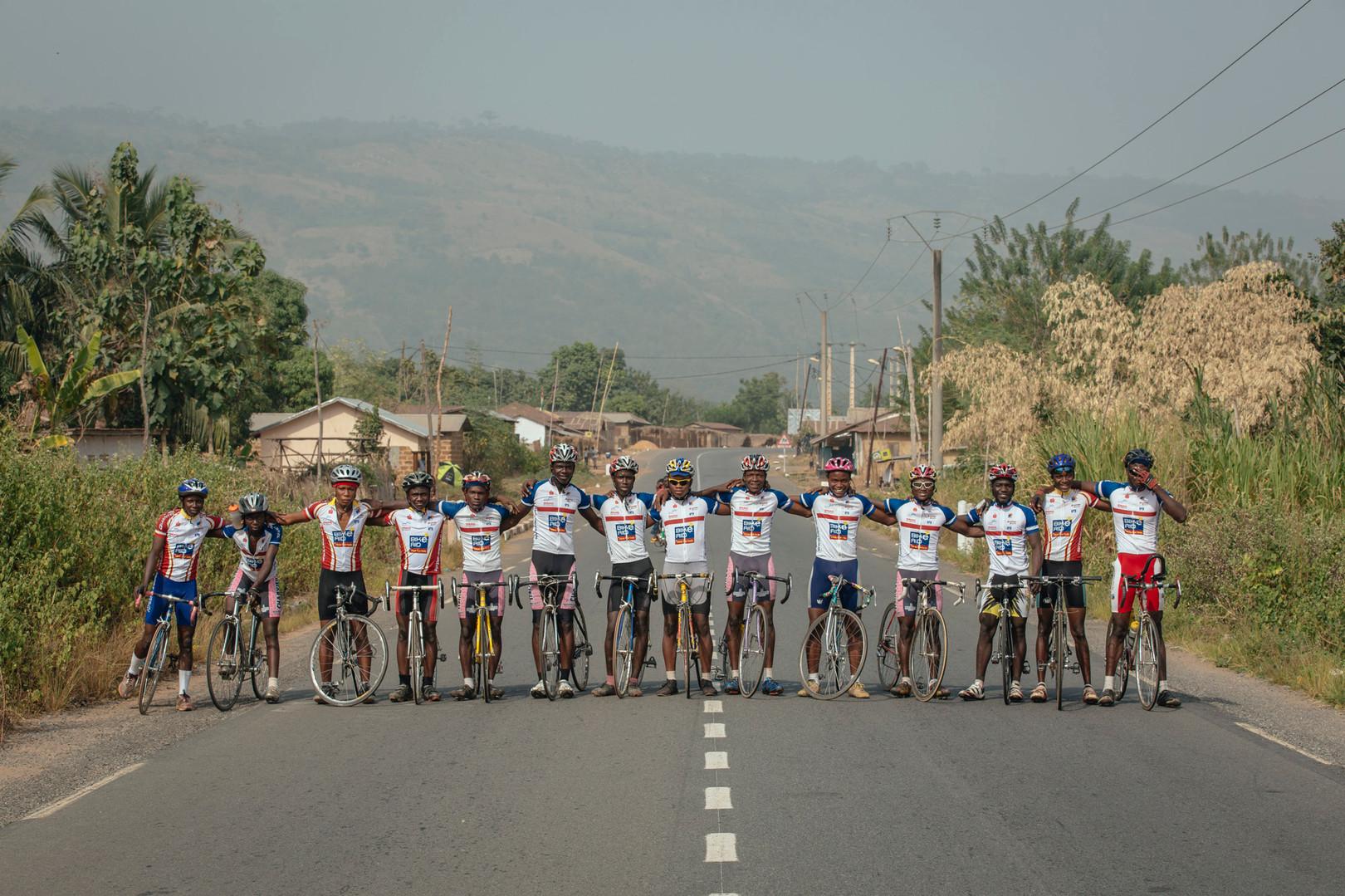 0288_Togo_KpaliméCyclingProject_20151221